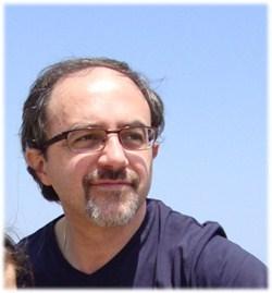 Vito Carucci