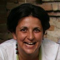 Alessandra Mancini