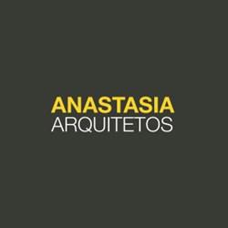 Anastasia Arquitetos