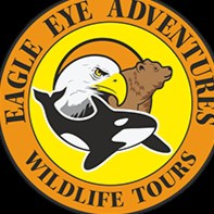 Eagle Eye Adventures