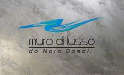 Nora Damoli