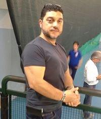 Vito Cazzella