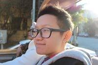 Sherry Zhang Ou