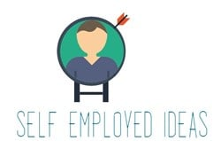 Self Employed  Ideas