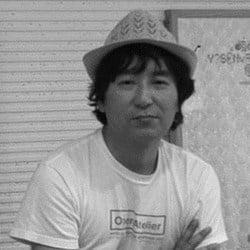 Masato Samata