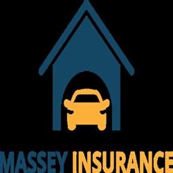 Massey Insurance Company