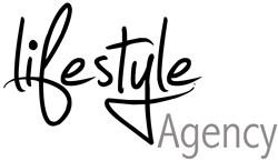 Lifestyle-Agency