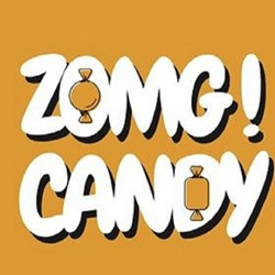 zomg candy