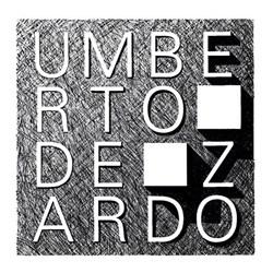 Umberto de Zardo