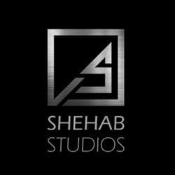 SHEHAB STUDIOS