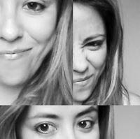 Carina Giselle Villarreal