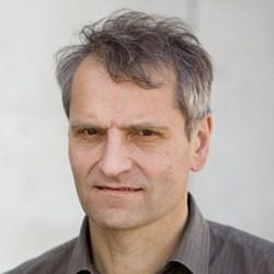 Hans-Heinrich Möller