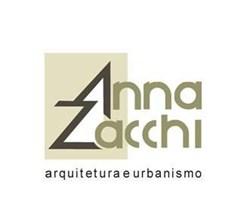 anna zacchi