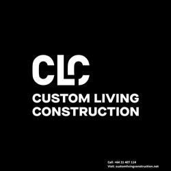 Custom Living Construction