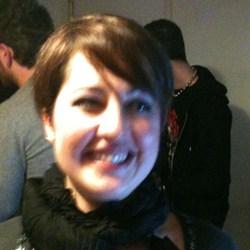 Maria Cossu