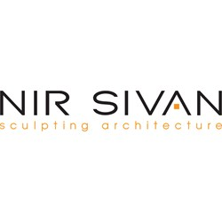 NIR SIVAN ARCHITECTS