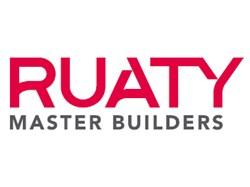 Ruaty Master Builders