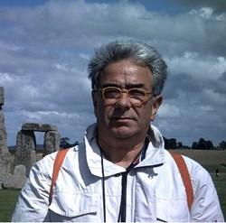 Bruno Pucciarelli