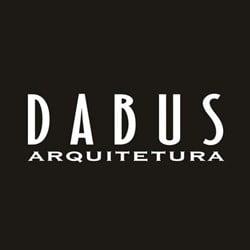 DABUS ARQUITETURA