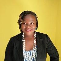 Lilly Ngoloma