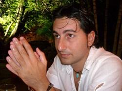 Enrico Raimondi