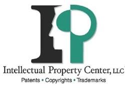 The  IPCenter