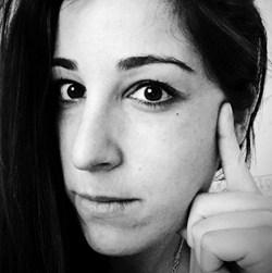 Lucía Suárez