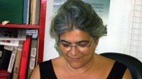Antonella Dejana