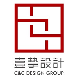 C&C DESIGN GROUP