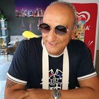 Francesco Didelfo