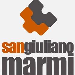 San Giuliano Marmi S.n.c.