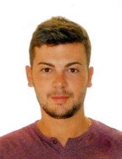 Luca Migliardi
