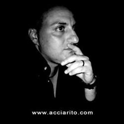 Emanuel Acciarito