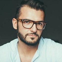 Matteo  Rota