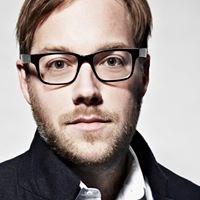Sebastian Druschel