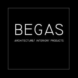 BEGAS. Architectural Bureau