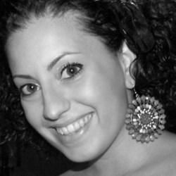Deborah Giachetti