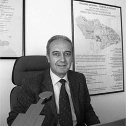 GIACOMETTO NICASTRO