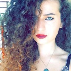Diana Ghamloush