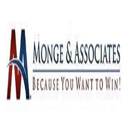 Monge and Associates