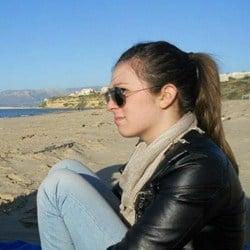 Maria Luana Caiola