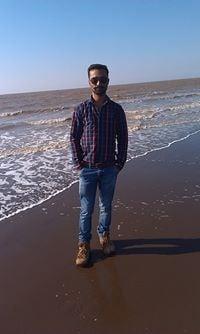 Hitesh Chauhaan