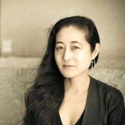 Ryoko  Okada