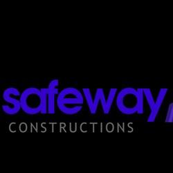 Safeway Consultants