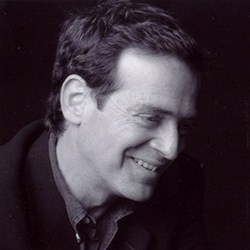 Andreas Kourkoulas