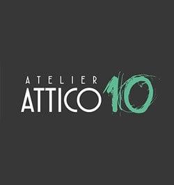 ATELIER ATTICO 10