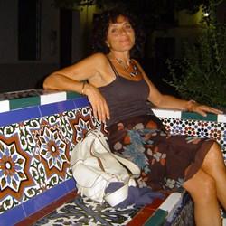 Teresa Mariniello