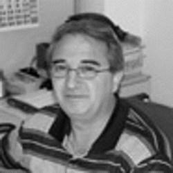 Fabrizio Zepponi
