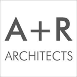 A+R Architects