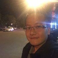 Ngo Huy